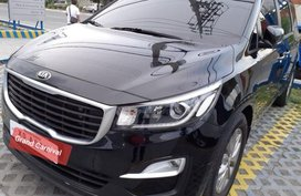 2019 Kia Grand Carnival for sale in Manila