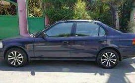 1996 Honda Civic for sale in Gerona