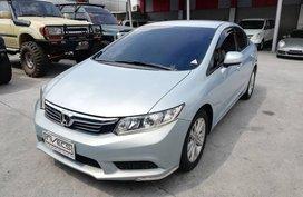 2012 Honda Civic for sale in San Fernando