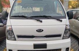 Brand New Kia K2500 for sale in Manila