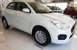 Brand New Suzuki Dzire for sale in Quezon City