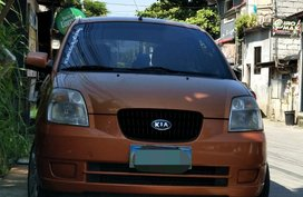 Kia Picanto for sale: New and used Picanto in good condition for