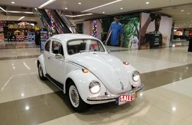 1974 Volkswagen Beetle for sale in Angeles