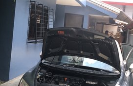 2006 Honda Civic for sale in Quezon City