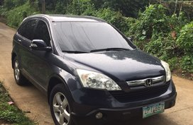 Used 2008 Honda Cr-V at 110000 km for sale