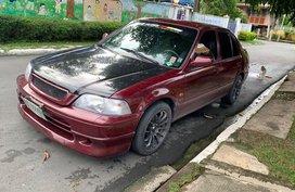 1997 Honda City for sale in Paranaque