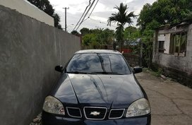 2005 Chevrolet Optra for sale in Bulacan