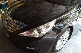 2011 Hyundai Sonata for sale in Las Pinas