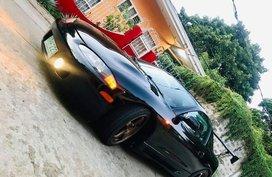1997 Mitsubishi Eclipse for sale in Binangonan