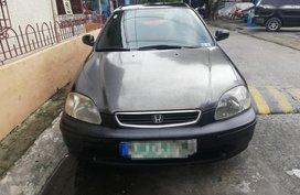 1996 Honda Civic for sale in Las Pinas