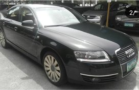 2007 Audi A6 for sale in Pasig