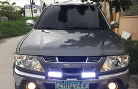Isuzu Crosswind 2007 for sale in Makati