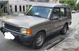 1995 Land Rover Discovery for sale in Paranaque