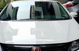 2012 Honda Civic for sale in Caloocan