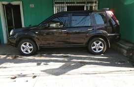 2007 Nissan X-Trail for sale in Kawit