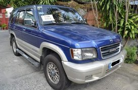 Isuzu Trooper 2000 for sale in Bacoor