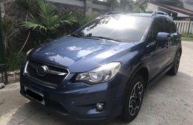 2013 Subaru Xv at 50000 km for sale