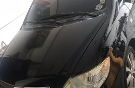 Honda City 2008 for sale in Pasig