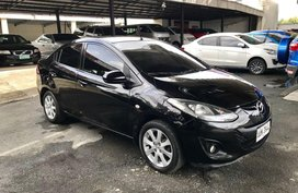 Mazda 2 2014 for sale in Pasig