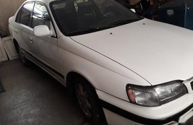 1996 Toyota Corona for sale in Pasay