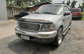 2002 Ford Expedition for sale in Pasig