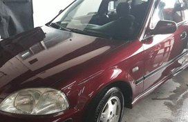 1997 Honda Civic for sale in Marikina