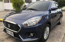 2019 Suzuki Dzire for sale in Las Piñas