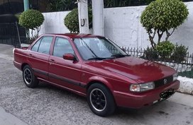 1994 Nissan Sentra for sale in Marilao