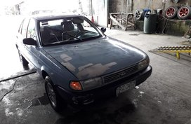 1994 Nissan Sentra for sale in Carmona