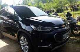 2018 Chevrolet Trax for sale in San Jose del Monte