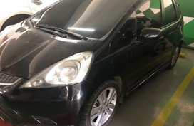 Honda Jazz 2009 for sale in Muntinlupa