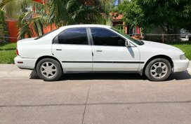 1996 Honda Accord for sale in Biñan