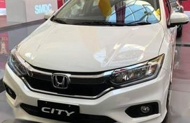 Honda City 2020 for sale in Caloocan