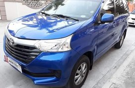 2018 Toyota Avanza for sale in Baguio