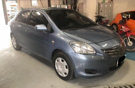2011 Toyota Vios for sale in Mandaue