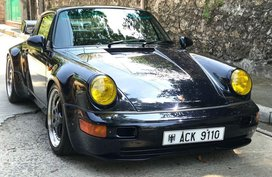 1993 Porsche 964 for sale in Cebu City