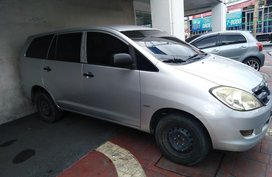 2005 Toyota Innova for sale in 849751