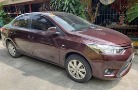 Toyota Vios 2018 for sale in San Mateo