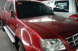 2014 Tata Xenon for sale in Quezon City