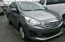 2018 Mitsubishi Mirage G4 for sale in Cainta