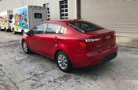 Kia Rio 2017 for sale in Calamba