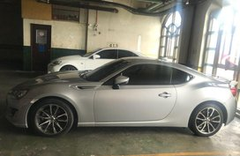 2018 Subaru Brz for sale in San Juan