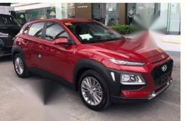 2019 Hyundai KONA for sale in Quezon City