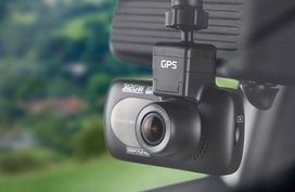 Dual dash cams - 3 most popular benefits you should know