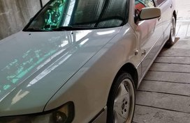 Like New Nissan Cefiro for sale in Quezon City
