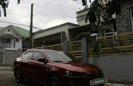 2015 Mitsubishi Lancer Ex for sale in Manila