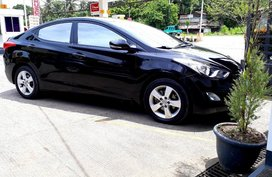 2019 Hyundai Elantra for sale in Butuan