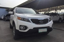 2012 Kia Sorento for sale in Mandaue City