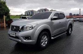 2016 Nissan Navara for sale in Pasig