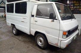 Mitsubishi L300 1991 for sale in Valenzuela